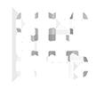 code bootcamp logo