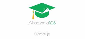 Akademia 108 prezentuje