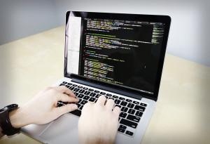 dlaczego warto zostać programistą