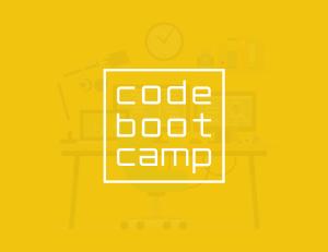 Code Bootcamp Kraków
