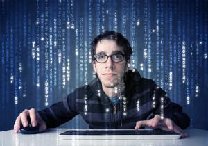 mity o zawodzie programisty