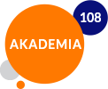 Szkoła Programowania - Akademia 108