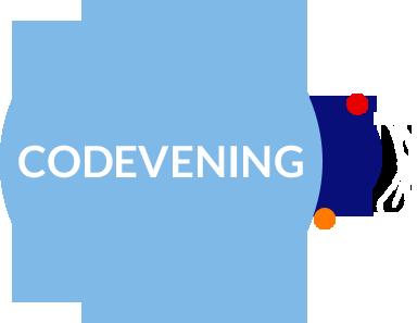 Codevening