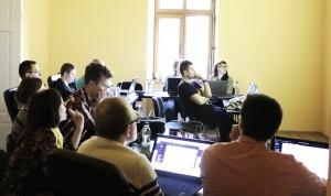 Nauka programowania Kraków