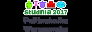 Studnia Juwenalia Akademia 108