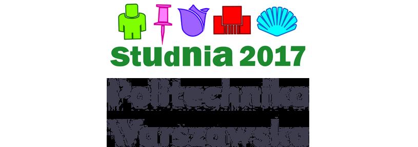 Studnia 2017 – Warszawskie Juwenalia
