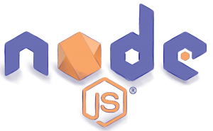 Kurs Front End Node JS