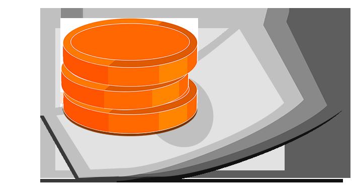 Kurs programowania finansowanie