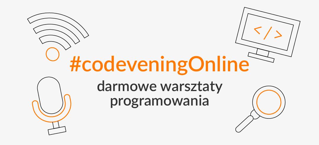 CodeveningOnline